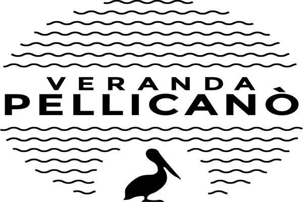 Logo_Veranda_Pellicano-lanczos3