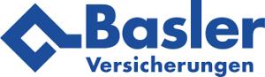 Basler Versicherungen - Kopie