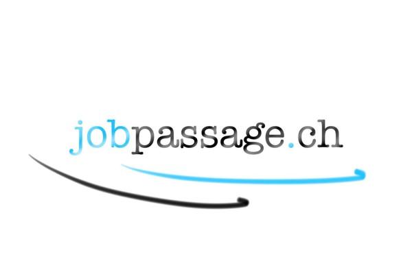 Logo jobpassage