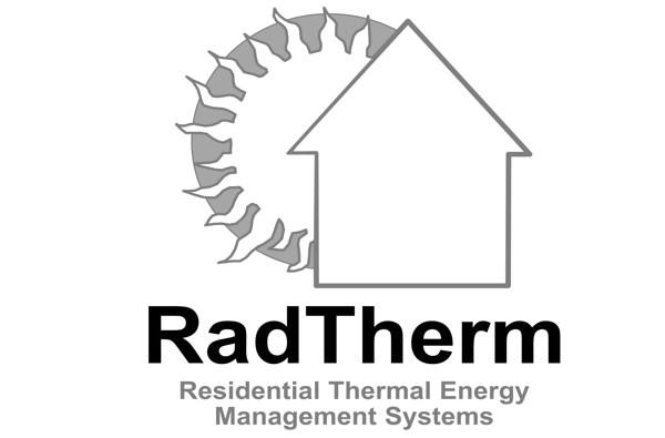 RadTherm