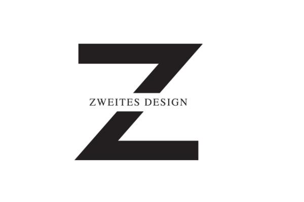zweites Design