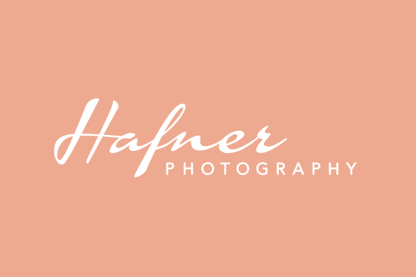 Logo Hafner Photography