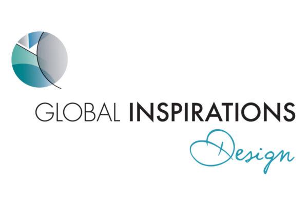 GlobalInspirationsDesignLogoEdited