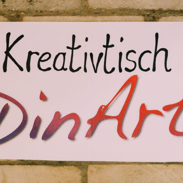 DinArt
