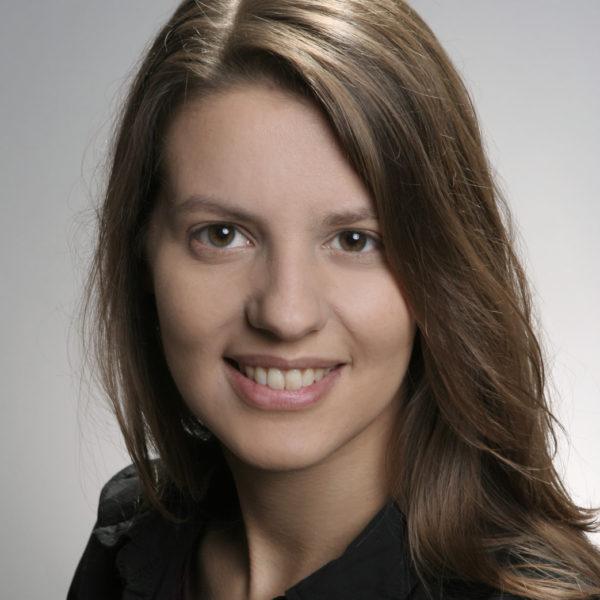 Dina DinArt