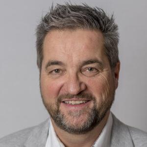 Heino Verhoek