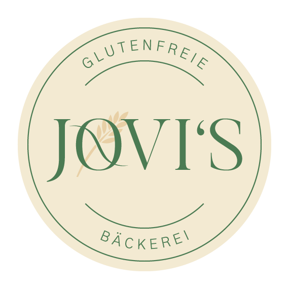 Startup Academy Logo Jovis