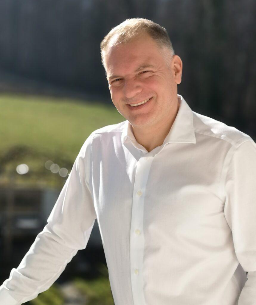 Philipp Loeffel