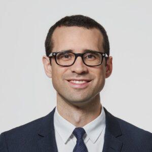 Simon Thalmann