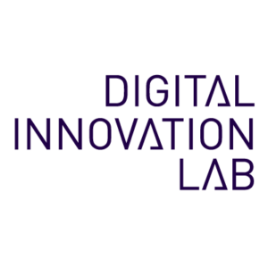 diginlab Logo
