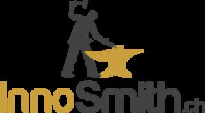 InnoSmith Logo
