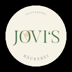 Jovi's glutenfreie Bäckerei