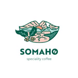 Startup Academy Bern Somaho