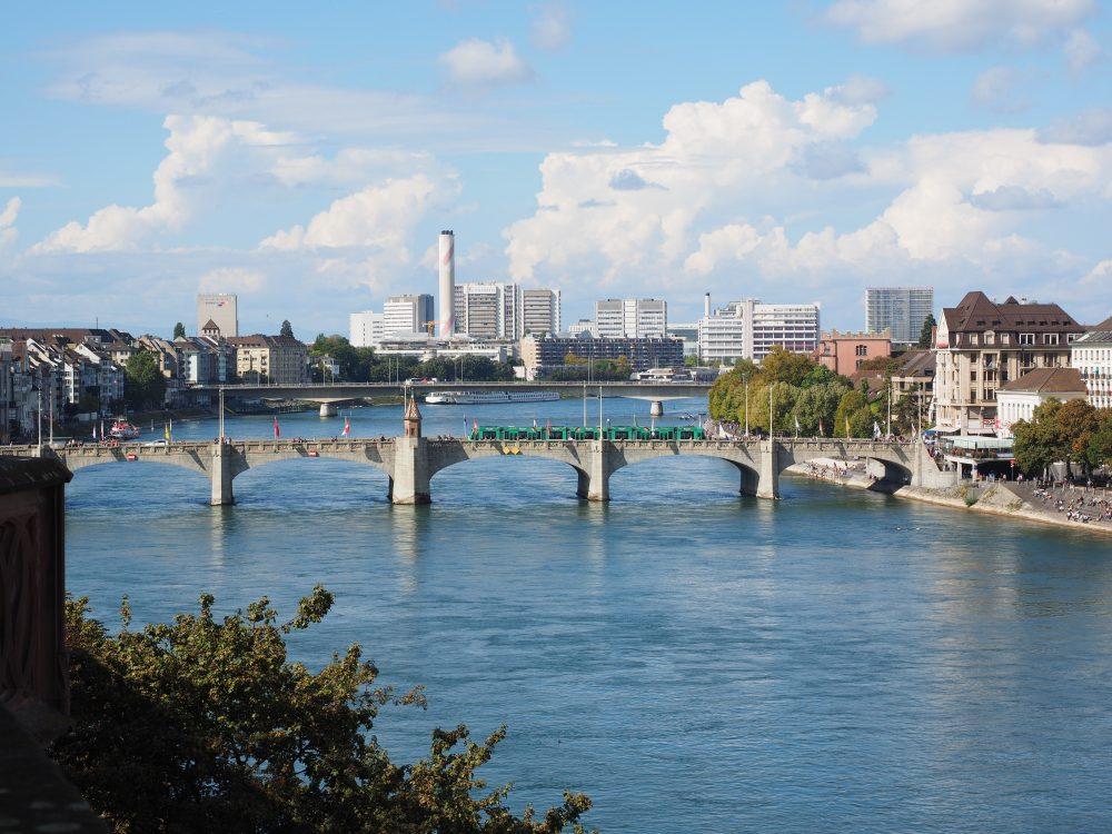 Basel v1