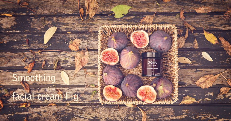 Danu_cream Fig1900x1000_text