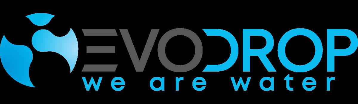 EVODROP_Logo-mitClaim_RGB