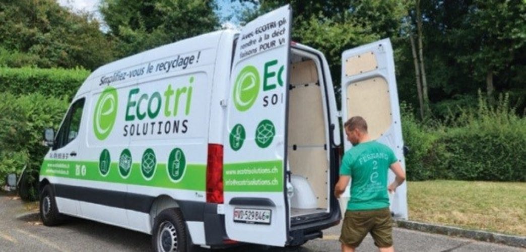 Ecotri Solutions 3