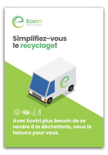 Ecotri Solutions