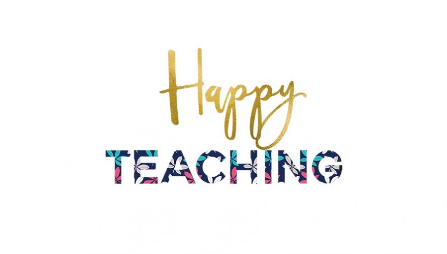 Happy Teaching GmbH