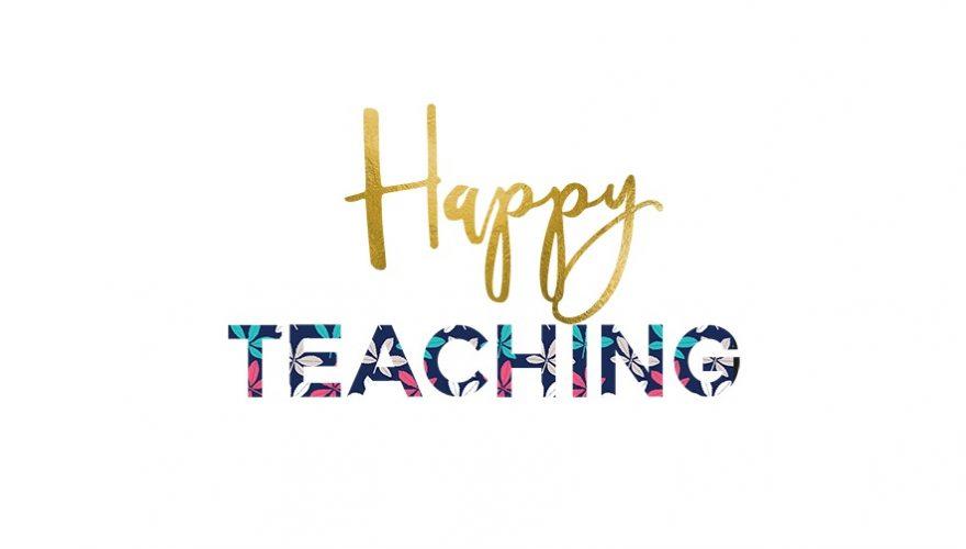 Happy Teaching GmbH