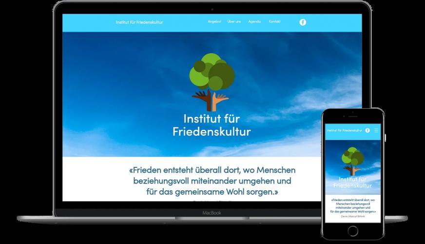 IFK-Basel_Website