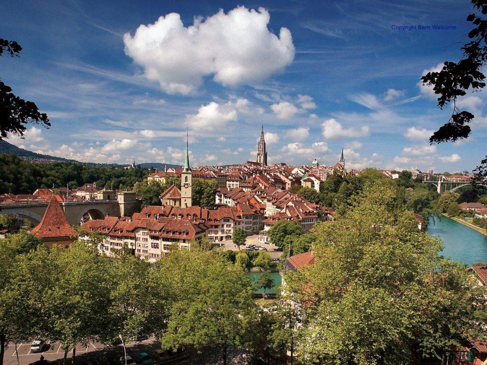 Stadt Bern JPG