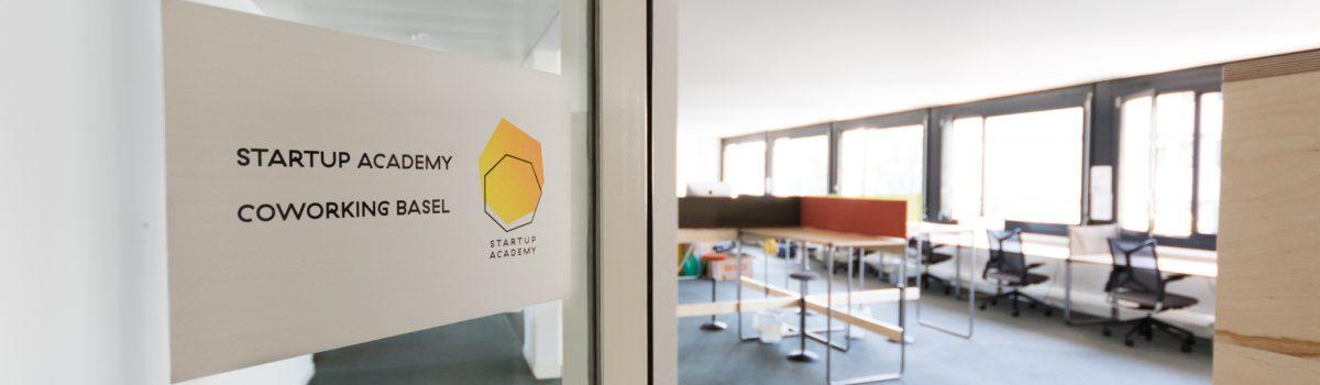 Startup-Academy (4 von 56)