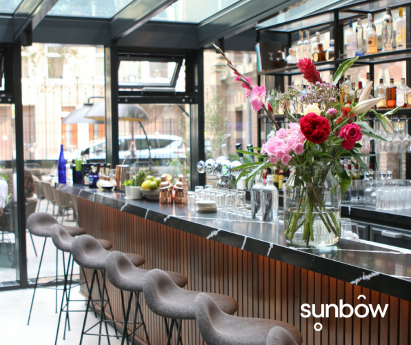 Sunbow_bar
