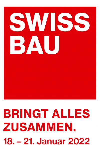 Swissbau-Claim-unten-JPG-DE