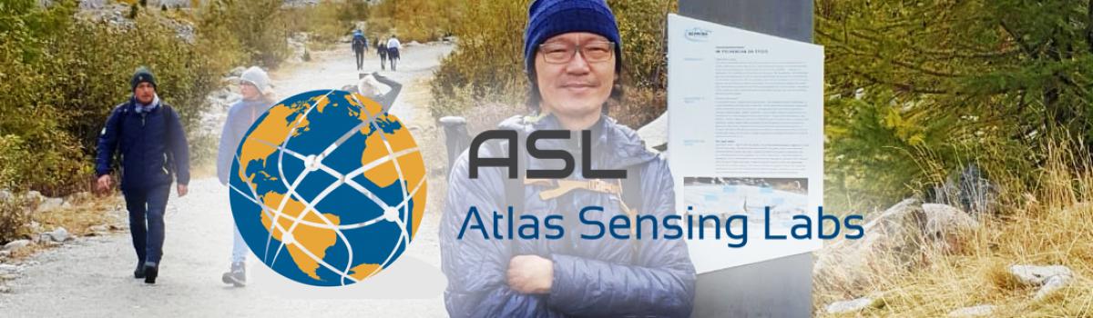 atlas_header