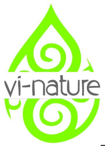 logo final vi nature (2)