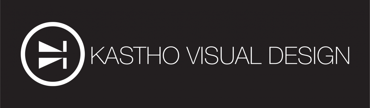 logo_kastho_external-01
