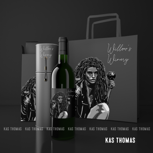 wine_black-01
